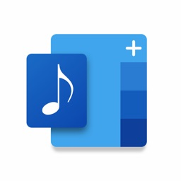 Sheet Music++ - Reader&Player