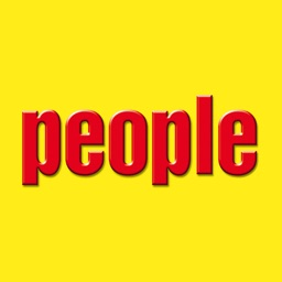 people magazine SA