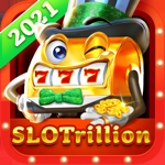 Slotrillion™ - Casino Slots Hack Online Generator  img