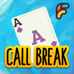 CallBreak Kings