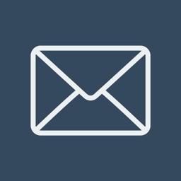 Multi SMS - Send Group SMS