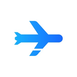 FareUpThere: Fly, Review, Earn