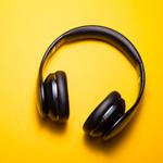 Музыка без интернета — Звук на пк