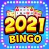 ビンゴパーティーゲーム: Bingo Games