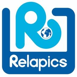 Relapics