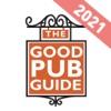 The Good Pub Guide 2021 - iPadアプリ