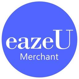 EazeU Merchant App