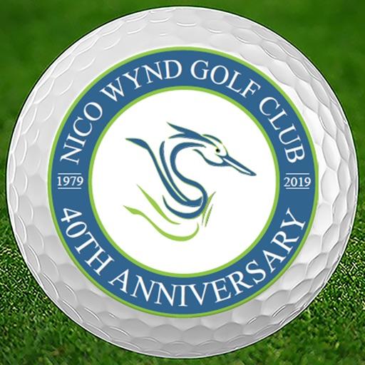 Nico Wynd Golf Course