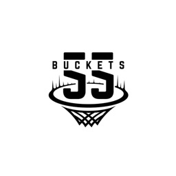 55 Buckets Training