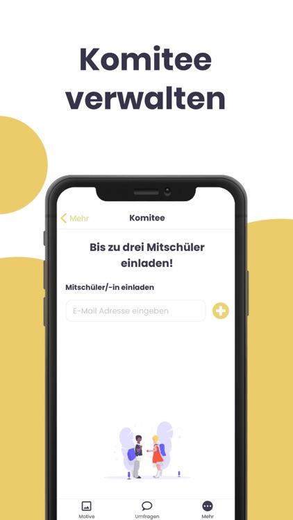 abimerch • Abipullis & Abibuch screenshot-3