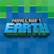 App Icon for Minecraft Earth App in United States IOS App Store