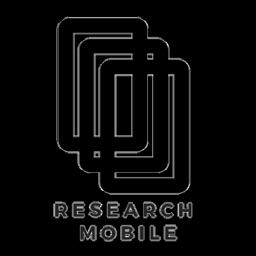 RTI ResearchMobile
