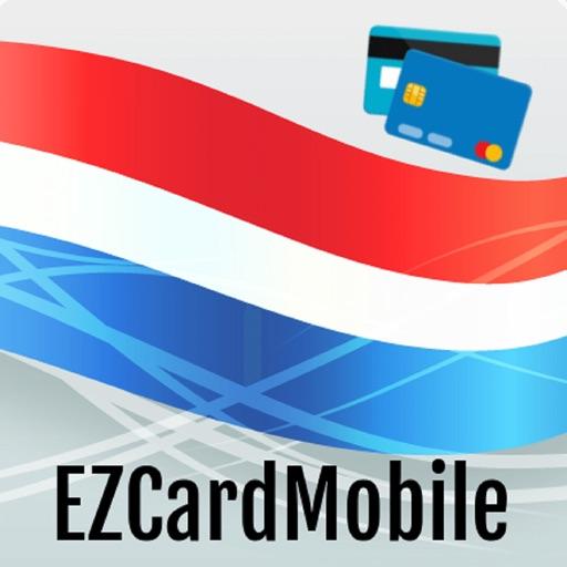 EZCardMobile
