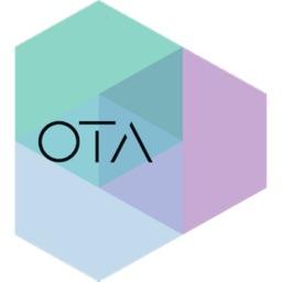 OTA MY