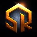 Sins Raid – Idle 3D Adventures