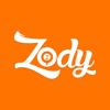 Zody - Tích điểm mọi nơi
