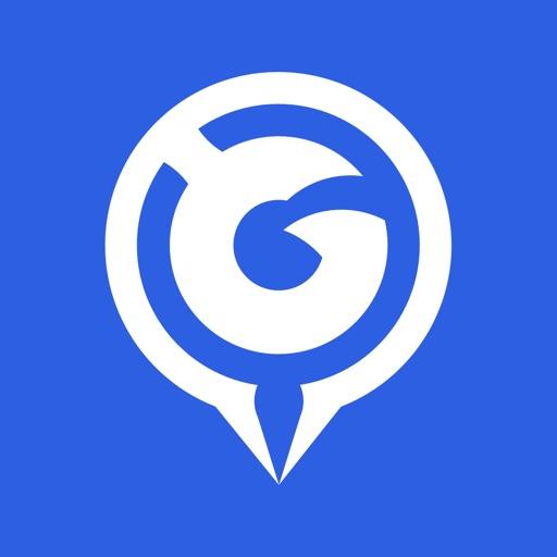 Gesfrota