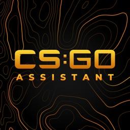 CS:GO Commands