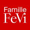 Famille FeVi
