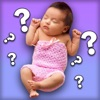 Guess Future Baby Face! - iPhoneアプリ
