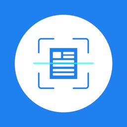 Scanner Pro: PDF Document Scan