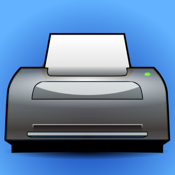 Fax Print Share For Ipad app review