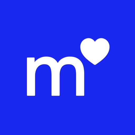 Match™ - #1 Dating App download