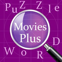 Codes for MoviePuzzle+ Hack