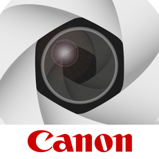 ‎Canon Photo Companion