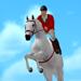 Jumpy Horse Show Jumping Hack Online Generator