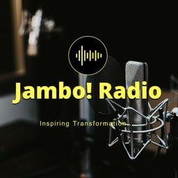 Jambo Radio