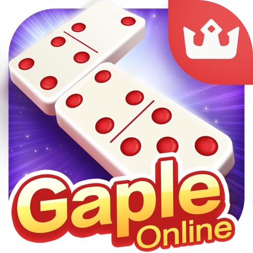 Gaple-Domino Poker online