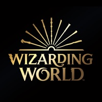 Codes for Wizarding World Hack
