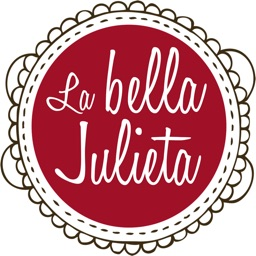 La Bella Julieta