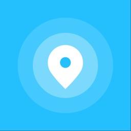 Family 360: GPS Phone Tracker