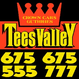 Tees Valley Cabs