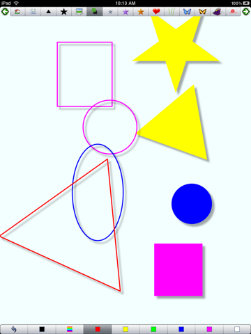 https://is3-ssl.mzstatic.com/image/thumb/Purple124/v4/5a/30/ac/5a30ac07-1740-8f72-3df7-b4d65219c692/mzl.plbqetzn.png/360x480bb.png