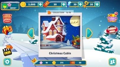 Bingo Bay - Play Bingo Games screenshot 2