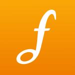 flowkey – Apprenez le piano pour pc