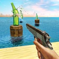Codes for Extreme Bottle Shoot Target Hack