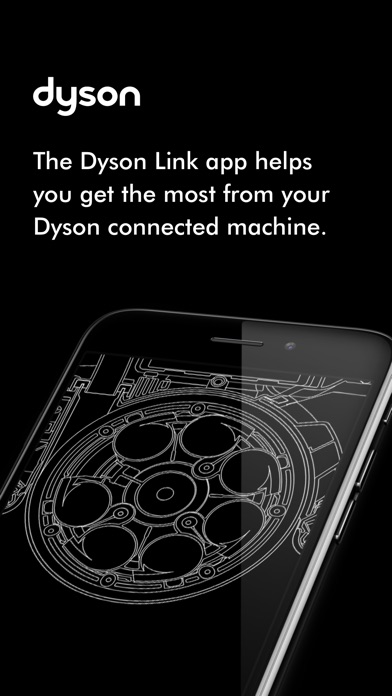 Download Dyson Link for Pc