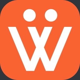 Workmob Professional Network