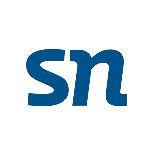 E-tidning SN