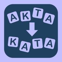 Codes for Tebak Kata Indonesia Hack