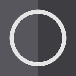 Watch Face Albums