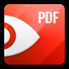 PDF Expert: PDF 編集