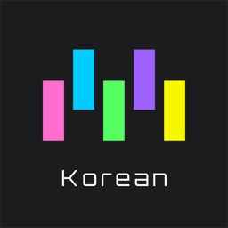 Memorize: Learn Korean Words