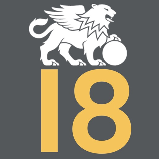 18 Erskine