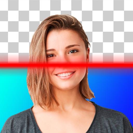 Background Magic AI Eraser