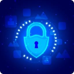 Lock App - Hide Apps & Photos